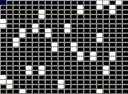 Chapter 22  LED & Pixel Mapping
