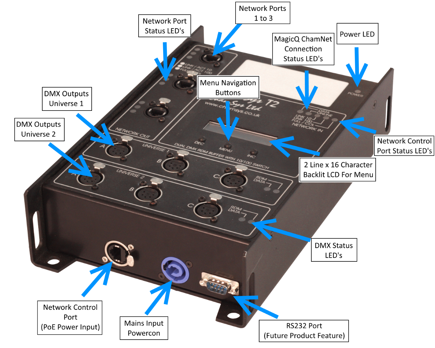 Chapter 4 Snakesys T2 Dmx Cable Wiring Diagram Connector Product