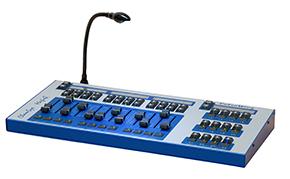 Brother KH830 machine à tricoter row counter Vérifiez photos