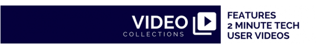 (/usa) Video Collections_banner_100.png