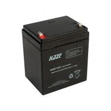 Battery 12V 5.0Ah Lead Acid for MagicQ MQ500 / MQ500M