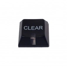 Key Cap - CLEAR