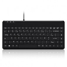 Console Mini Keyboard (MQ100/MQ200/MQ300/MQ500)