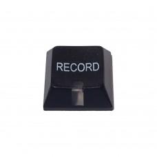 Key Cap - RECORD